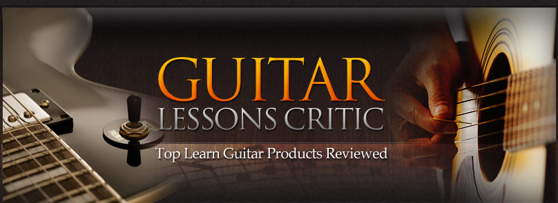 Jamplay review jamplay coupon code guitar lessons critic header fandeluxe Gallery