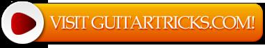 Visit Guitar Tricks